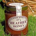 Honey Heather