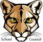 Regional School Council Summary Oct and Nov 2016